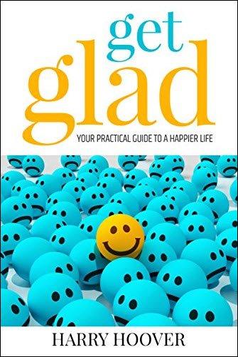 get-glad