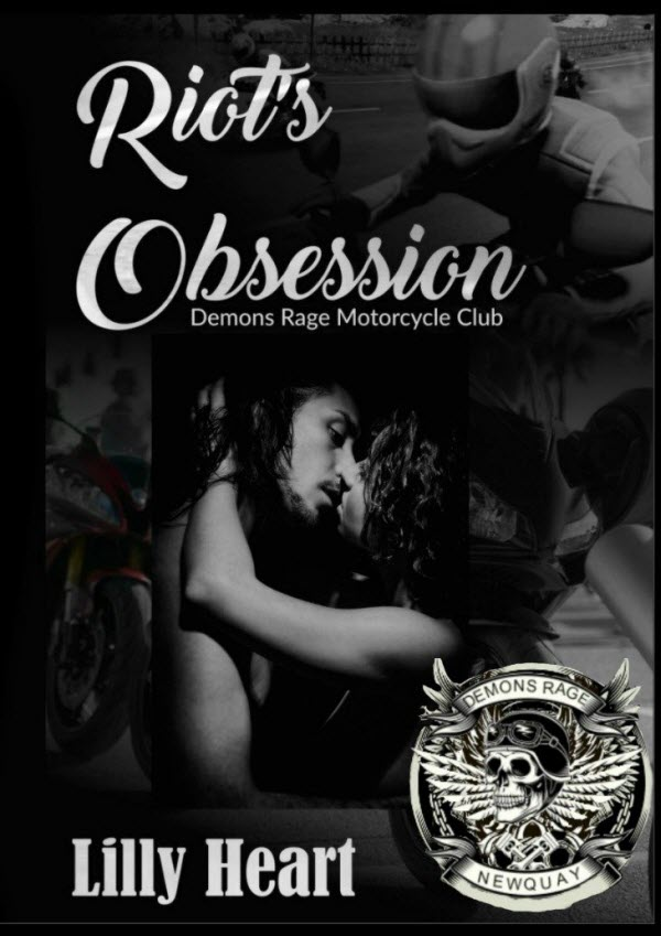 riots-obsession