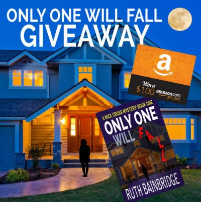 only-one-giveaway-1