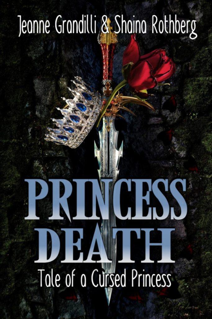 princess-death