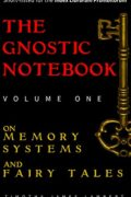The Gnostic Notebook