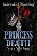 PRINCESS DEATH: Tale of a Cursed Princess