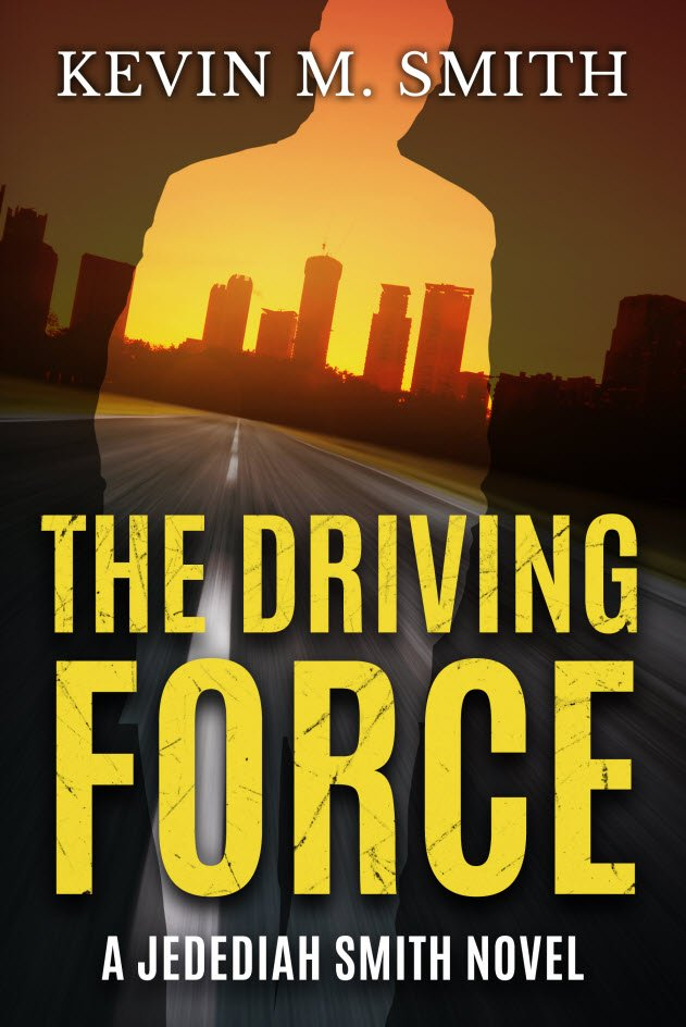 driving-force1