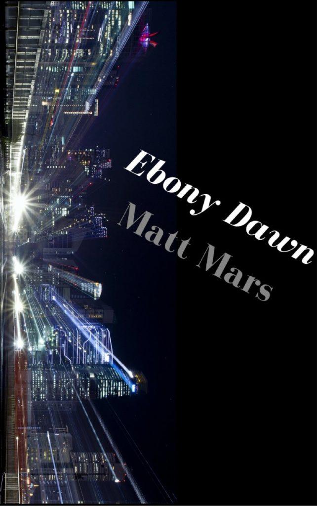 ebony-dawn