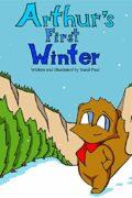 Arthur's First Winter