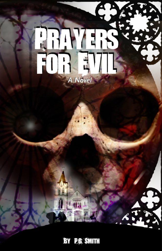 prayers-for-evil