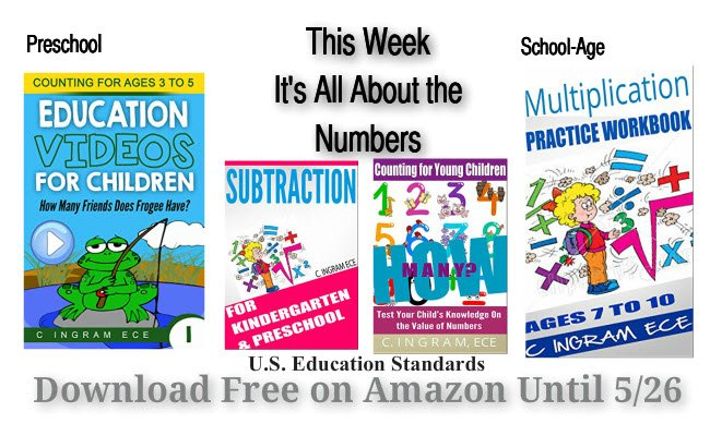 free-education-ebooks-children
