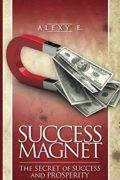 Successmagnet