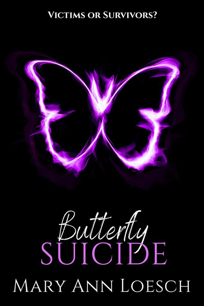 butterfly-suicide