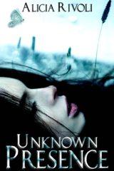 Unknown Presence