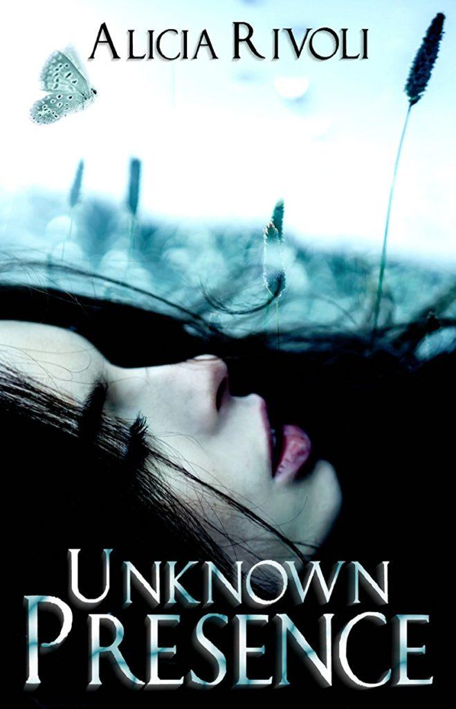 unknown-presence