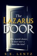 The Lazarus Door