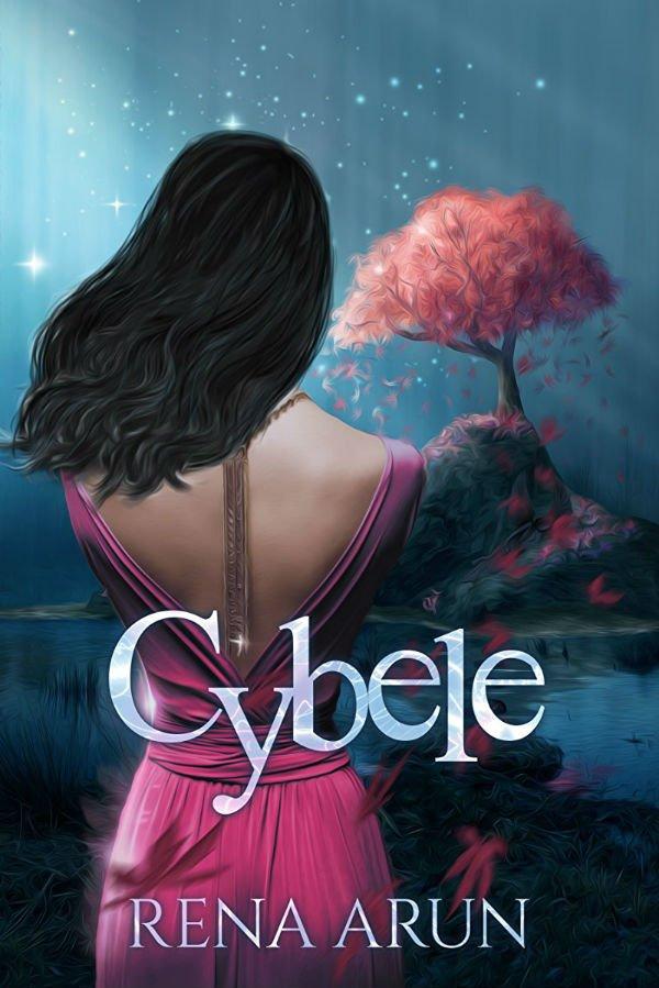 Cybele1