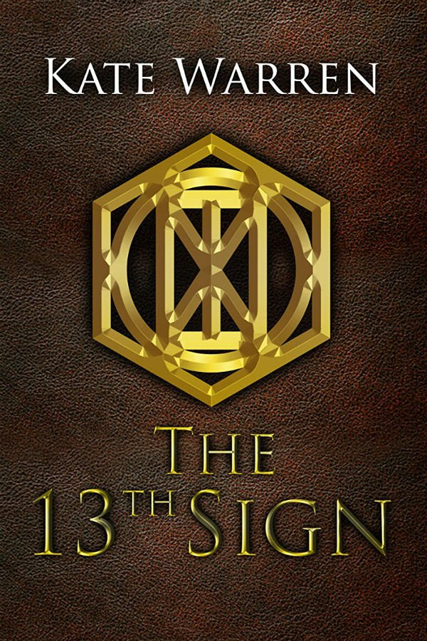 The 13th Sign1