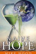 Naive Hope