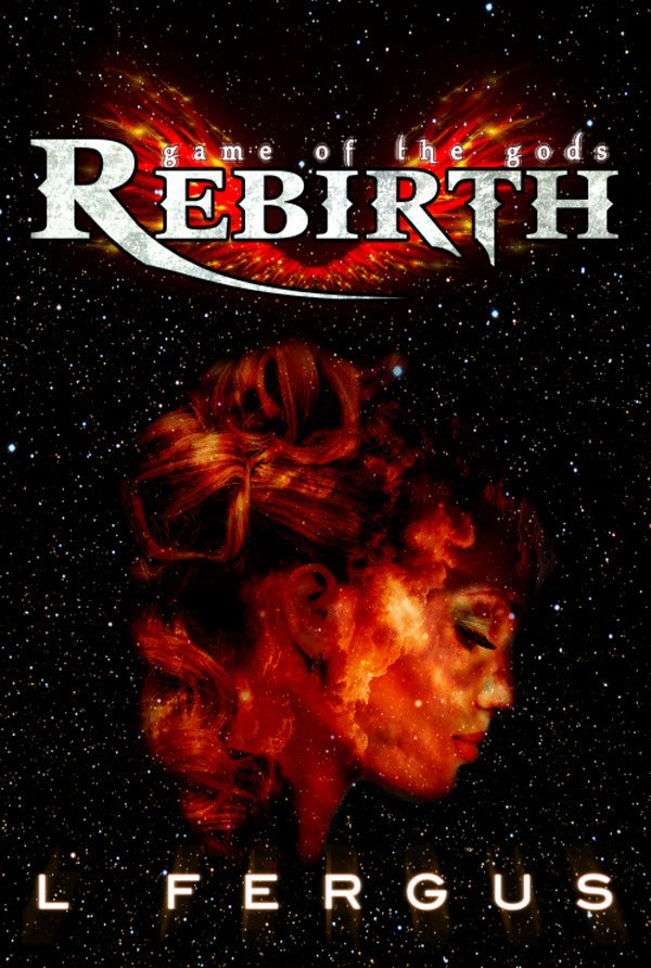 rebirth-new