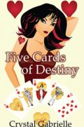Five Cards of Destiny