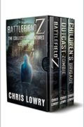 Battlefield Z The Collected Adventures