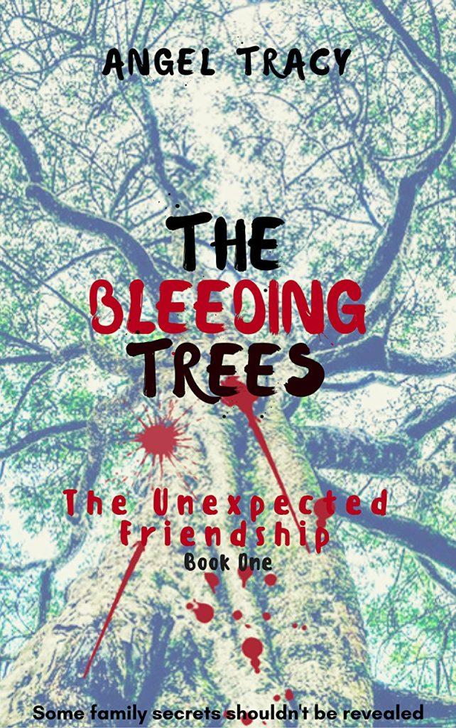 bleeding-trees-cover