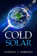 Cold Solar