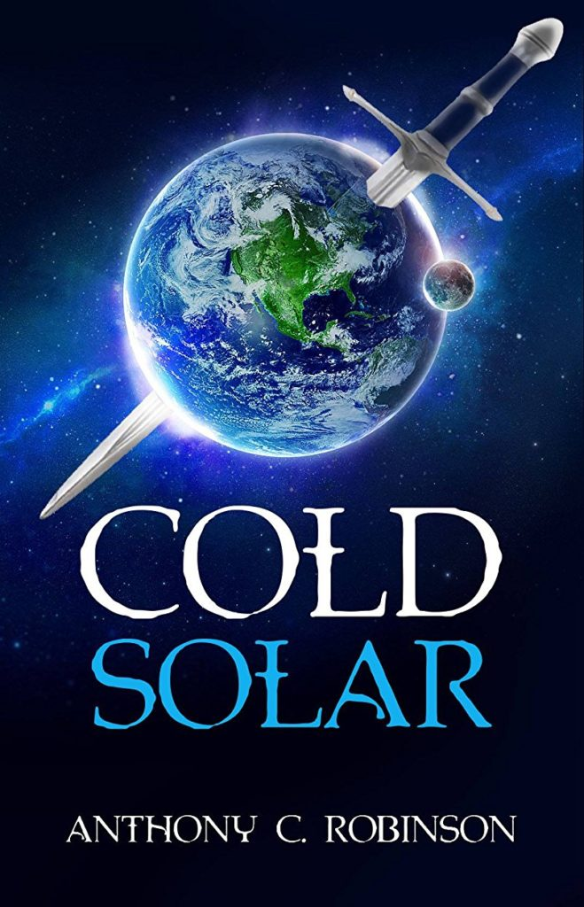cold-solar-cover