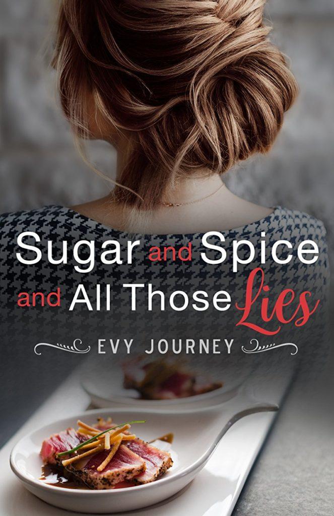 sugar-spice-cover