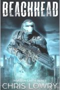 Beachhead: Invasion Earth