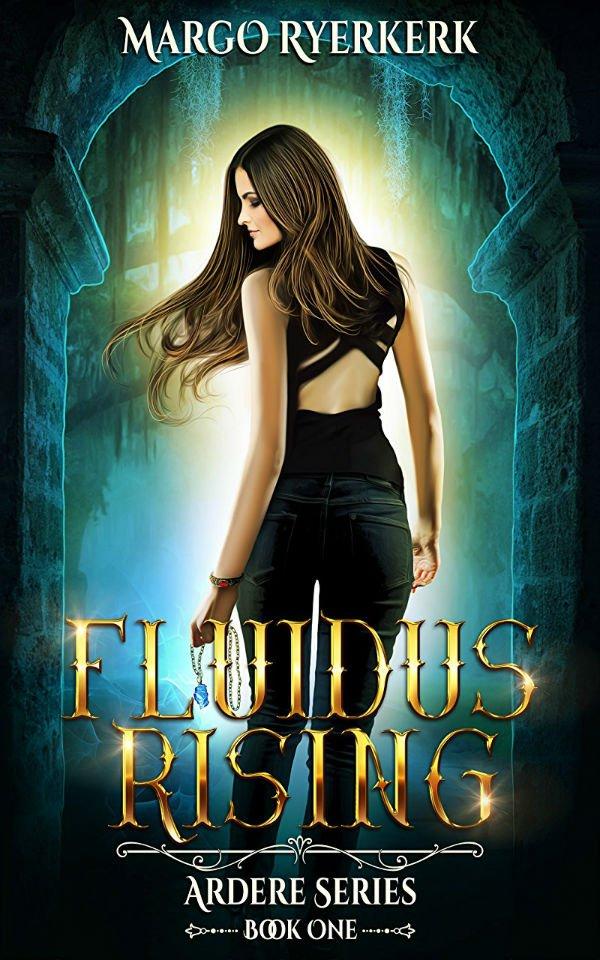 KS-Fluidus Rising-1