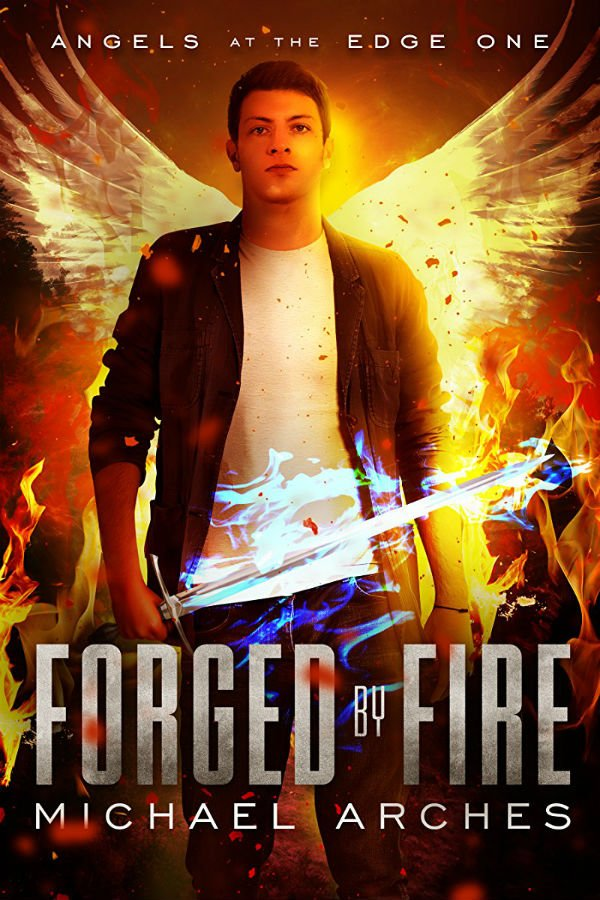 KS-Forged by Fire-1