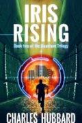 Iris Rising