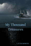 My Thousand Treasures