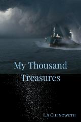 My Thousand Treasures