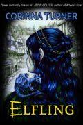 Elfling (Elfling Book 1)