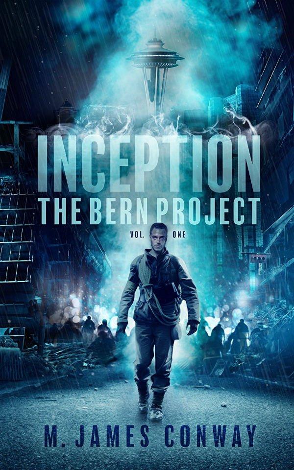 KS-Inception-1
