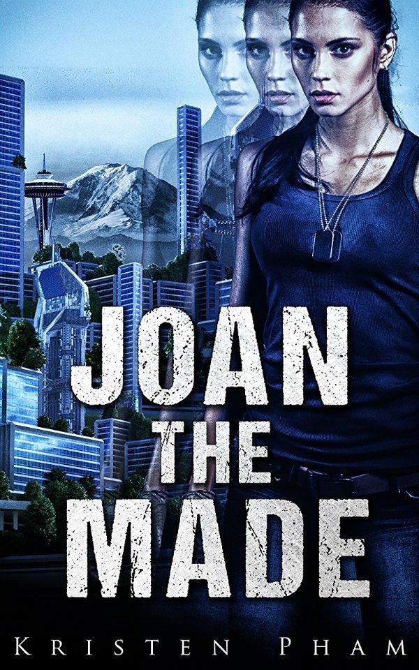 KS-Joan the Made-1
