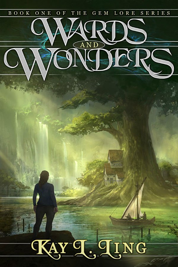 KS-Wards and Wonders-1