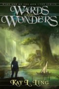 Wards and Wonders