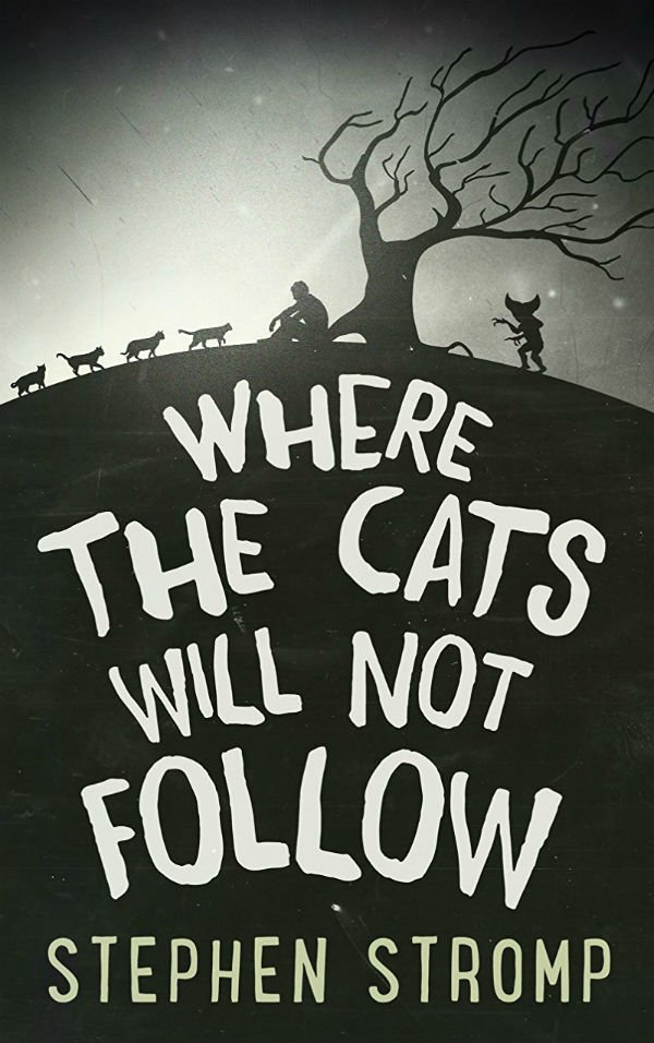 KS-Where the Cats Will Not Follow-1