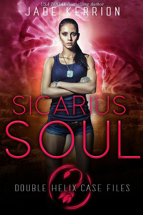 KS-Sicarius Soul-1
