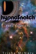 hypnoSnatch