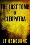 The Lost Tomb of Cleopatra