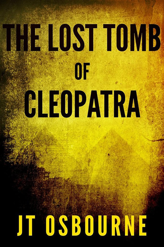 Lost-Tomb of-Cleopatra