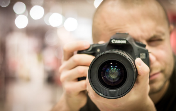 What does it take to become a #Freelance #Photographer