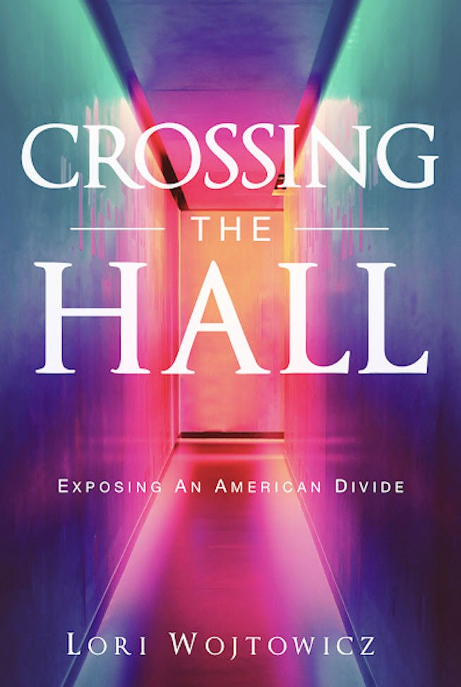 crossing-the-hall