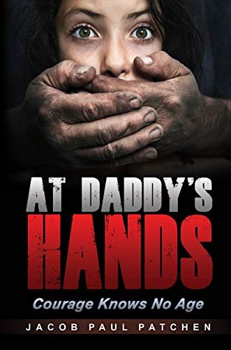 At Daddy's Hands