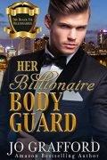 Billionaire Bodyguard