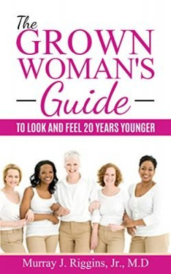 The Grown Woman's Guide