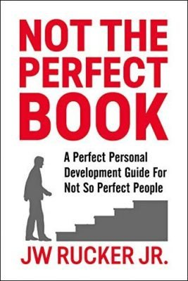 Not the Perfect Book