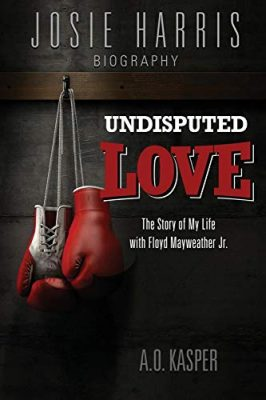 Undisputed Love