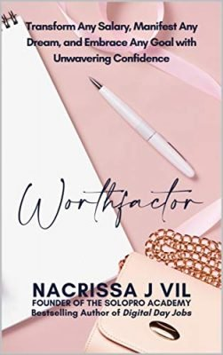 Worthfactor